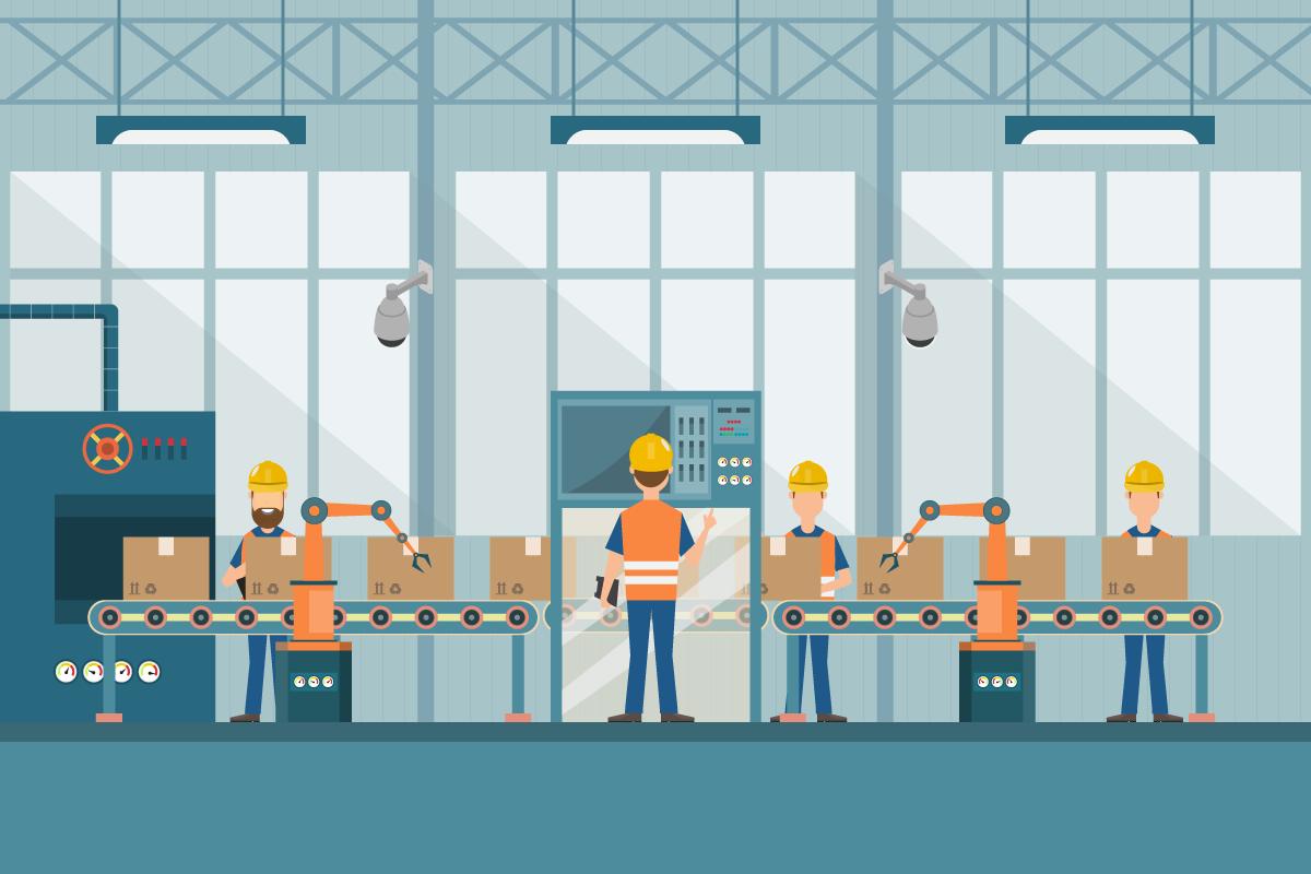 industrial img | Industrial