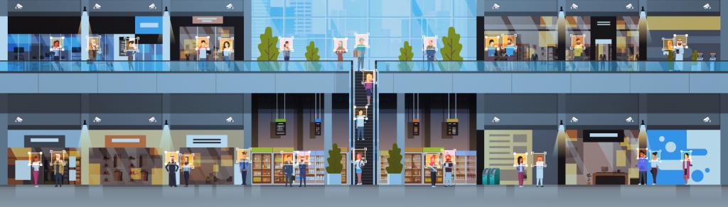 retail img | Retail