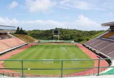 stadiums img | Stadiums & Venues
