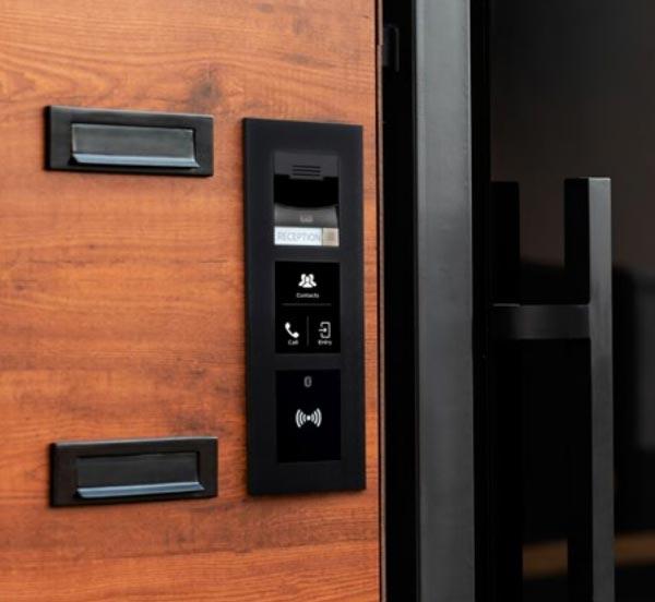 access controls img | Access Controls