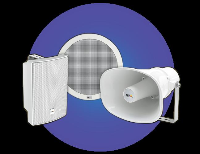 network audio img | Network Audio