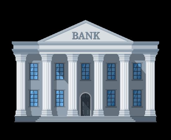 banking img | Banking