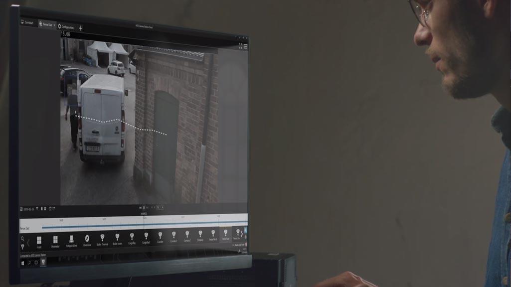 security cameras img | Security Cameras