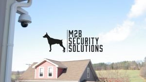 automation img | M2B Security Solutions | IoT Automation for a Touchless World