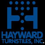 Hayward Turnstiles, Inc